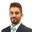 abogado despidos laborales