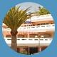 Legalium Abogados Gran Canaria