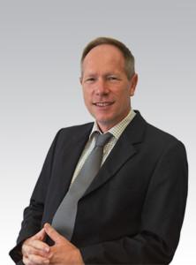 Olaf Hübert
